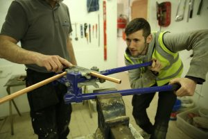 plumbing-course-page