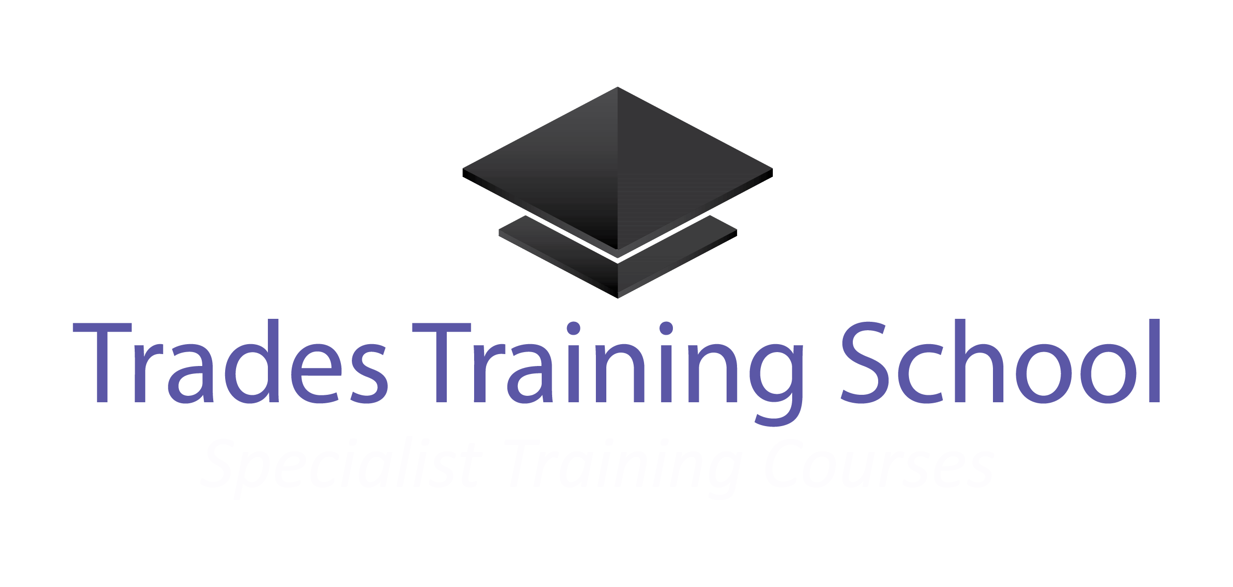 trades training school ltd trade courses learn a trade