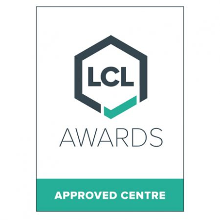 Legionella Prevention & Water Treatment (LCL Awards)