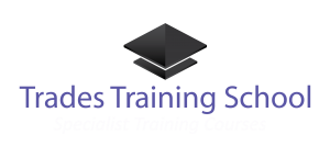 trades training courses