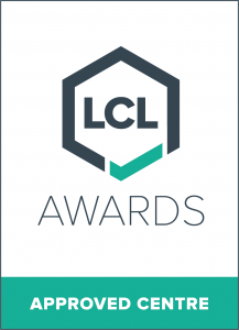 hot water system training course with lcl award